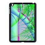 Fractal34 Apple iPad Mini Case (Black)