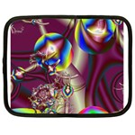 Design 10 Netbook Case (XL)