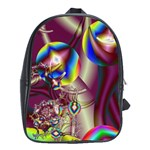 Design 10 School Bag (Large)