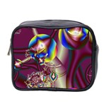 Design 10 Mini Toiletries Bag (Two Sides)