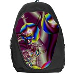 Design 10 Backpack Bag