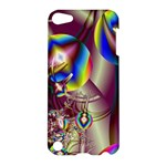Design 10 Apple iPod Touch 5 Hardshell Case