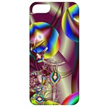 Design 10 Apple iPhone 5 Classic Hardshell Case