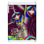 Design 10 Apple iPad Mini Hardshell Case