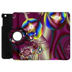 Design 10 Apple iPad Mini Flip 360 Case
