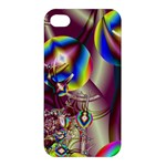Design 10 Apple iPhone 4/4S Premium Hardshell Case