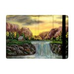 Brenton s Waterfall -  Apple iPad Mini Flip Case