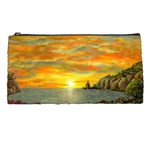 Sunset Of Hope (2mb) Pencil Case