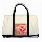 Jd 300 003 4416x3312 Two Tone Tote Bag