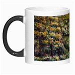 Tenant House in Summer by Ave Hurley - Morph Mug