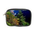 Pa Grand Canyon , South View by Ave Hurley -  Coin Purse