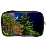 Pa Grand Canyon , South View by Ave Hurley -  Toiletries Bag (One Side)