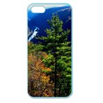 Pa Grand Canyon , South View by Ave Hurley -  Apple Seamless iPhone 5 Case (Color)