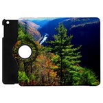 Pa Grand Canyon , South View by Ave Hurley -  Apple iPad Mini Flip 360 Case