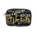 And Everything Changed Coin Purse