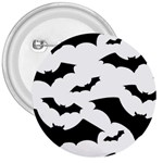 Deathrock Bats 3  Button
