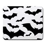 Deathrock Bats Large Mousepad