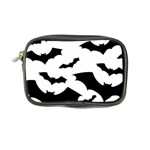 Deathrock Bats Coin Purse