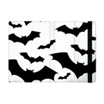 Deathrock Bats Apple iPad Mini Flip Case