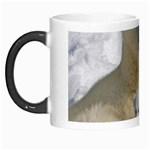 In Moms Arm Mothers Love Morph Mug