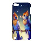 Peaceful And Love Birds Apple iPod Touch 5 Hardshell Case