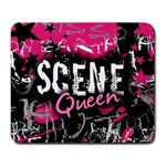 Scene Queen Large Mousepad