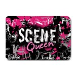 Scene Queen Small Doormat