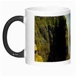 Victoria Falls Zambia Morph Mug