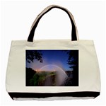 Zambia Rainbow Classic Tote Bag (Two Sides)