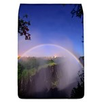 Zambia Rainbow Removable Flap Cover (Large)