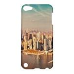New York Manhattan Apple iPod Touch 5 Hardshell Case