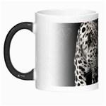 Animal Leopard Morph Mug