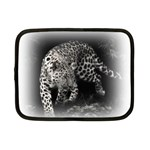 Animal Leopard Netbook Case (Small)
