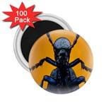 Animal Oil Beetle 2.25  Magnet (100 pack)