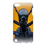 Animal Oil Beetle Apple iPod Touch 5 Hardshell Case