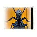 Animal Oil Beetle Apple iPad Mini Flip Case