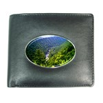 Pa Grand Canyon Long North View Of Gorge   Artrave Wallet