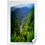 Pa Grand Canyon Long North View Of Gorge   Artrave Canvas 20  x 30