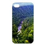 Pa Grand Canyon Long North View Of Gorge   Artrave Apple iPhone 4/4S Hardshell Case