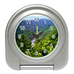 Pa Grand Canyon Long North View Of Gorge   Artrave Travel Alarm Clock