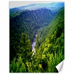 Pa Grand Canyon Long North View Of Gorge   Artrave Canvas 18  x 24