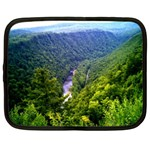 Pa Grand Canyon Long North View Of Gorge   Artrave Netbook Case (XXL)