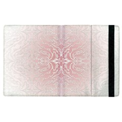 Elegant Damask Apple Ipad 2 Flip Case by ADIStyle