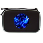 Outer Space Fractal NDS Lite Case