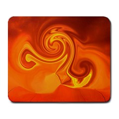 L247 Large Mouse Pad (rectangle) by gunnsphotoartplus