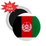 Afghanistan 2.25  Magnet (100 pack)