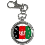 Afghanistan Key Chain Watch
