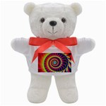 FF257 Teddy Bear