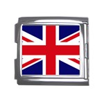 UK MegaLink Italian Charm(18mm)