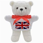 UK Teddy Bear